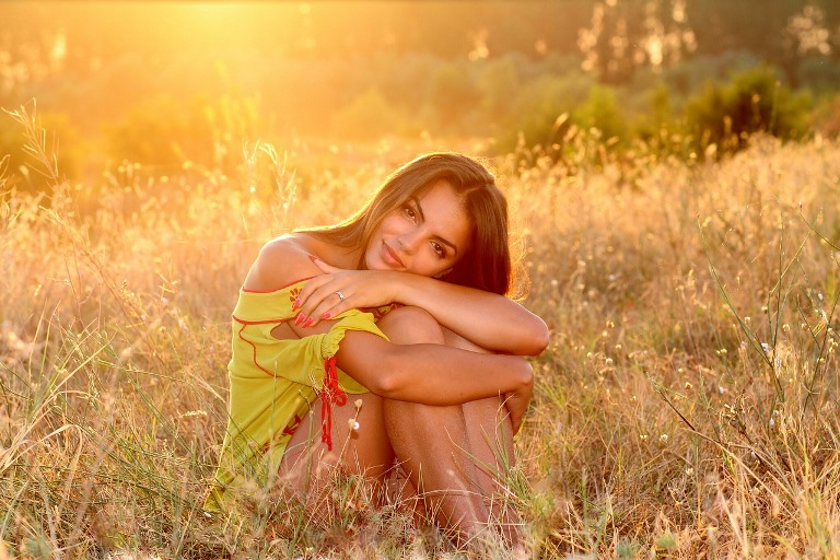 Vitamin D and Sunshine For Health